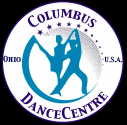 614-759-0502 | Ballroom & Latin Dancing | Dance School | Columbus Ohio 43230